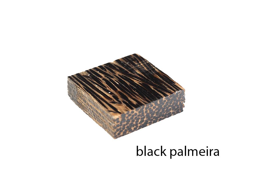 black_palmeira