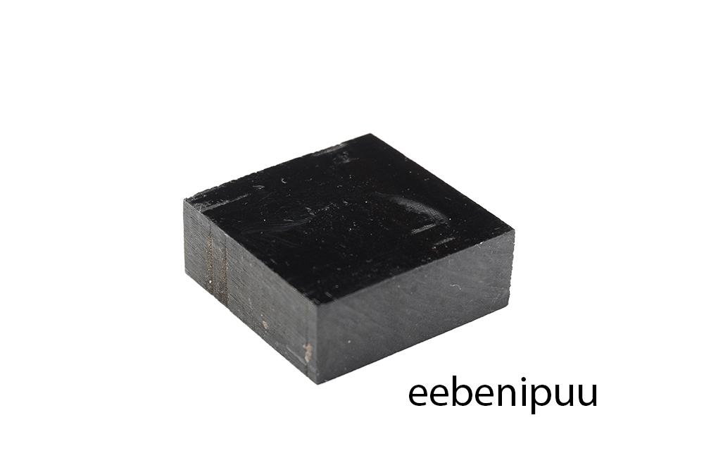 eeben