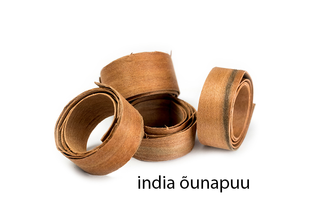 india_apple