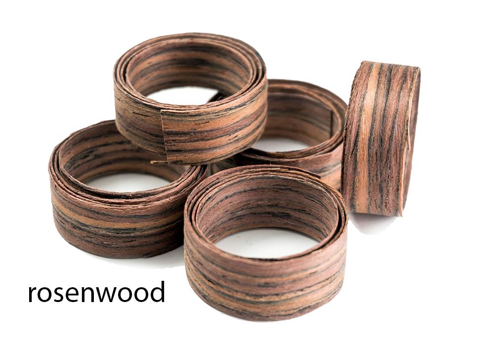 rosenwood