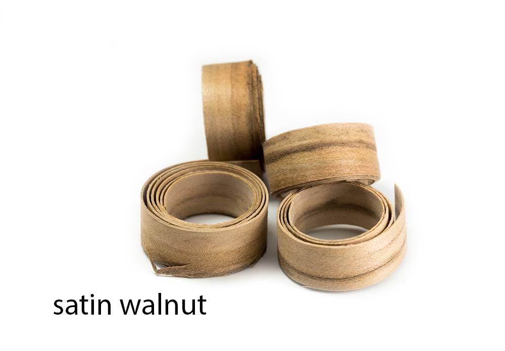 satin_walnut