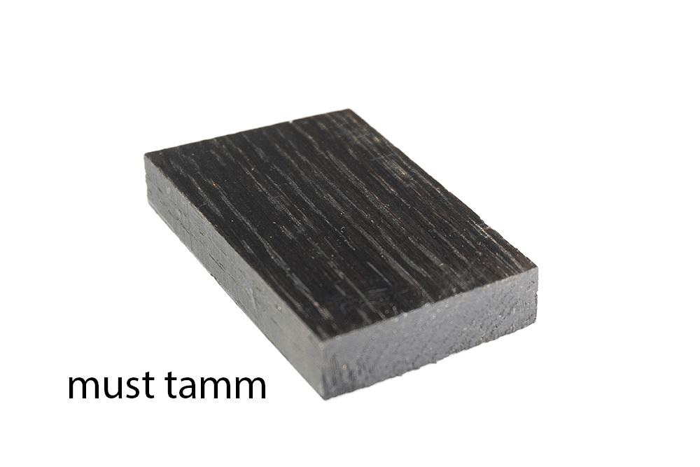 tamm_must
